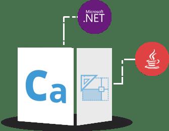Aspose.CAD On Premise APIs