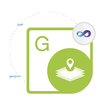 Aspose.GIS for .NET