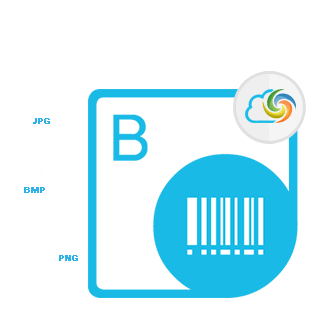 Aspose.BarCode for Cloud