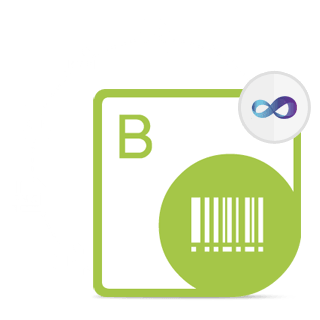 Aspose.Barcode for .NET v19.4.0