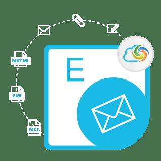 Aspose.Email Cloud