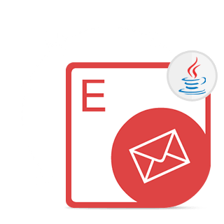 Java Email API for Outlook PST MSG EML MHT Formats - Aspose