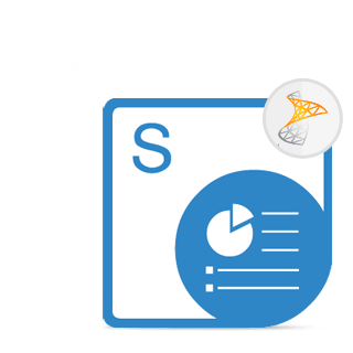 sharepoint powerpoint converter app aspose