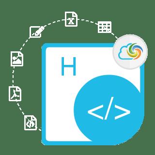 Aspose.Html for Cloud