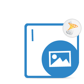 Aspose.Imaging for SharePoint