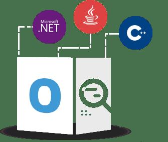 Aspose.OCR On Premise APIs