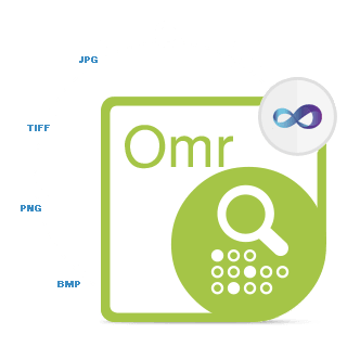 Aspose.OMR for .NET