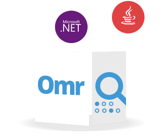 API-интерфейсы предпосылки Aspose.OMR On