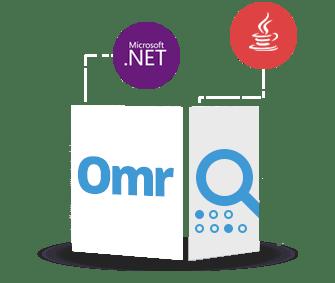 Aspose.OMR On Premise APIs