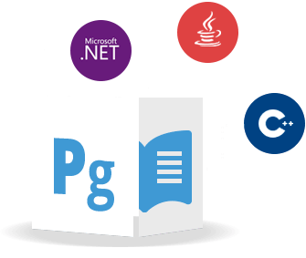Aspose.Page On Premise APIs