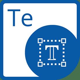 Aspose.TeX for C++