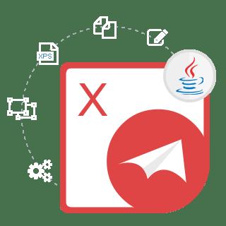Aspose.XPS for Java