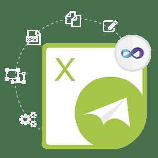 Aspose.XPS for .NET