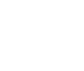 Aspose.Total, a fantastic offer