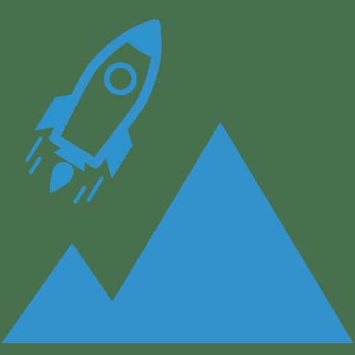 Aspose.Imaging Animation Maker App