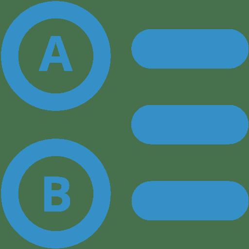 Aspose.OMR for .NET