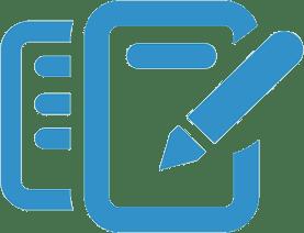 GroupDocs.Editor Total