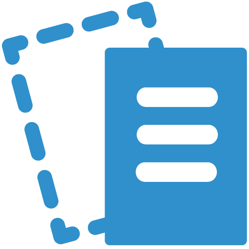 Aspose.Imaging Deskew Image App