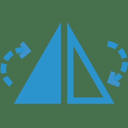 Aspose.Imaging Flip-Rotate Image App