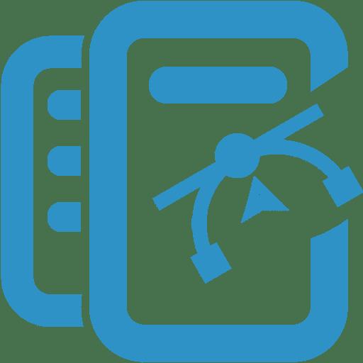 Aspose PDF to EMF Conversion online