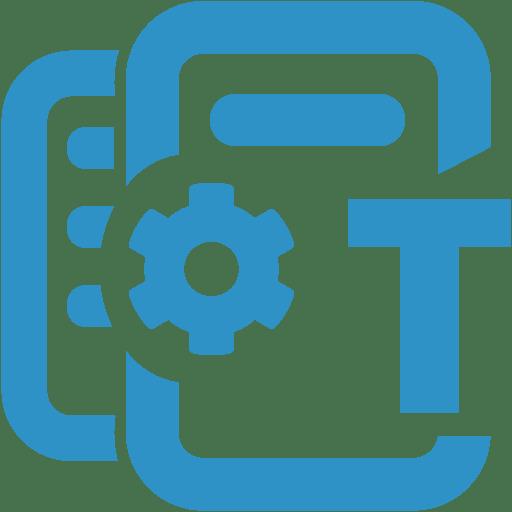 Aspose PDF to TEX Conversion online