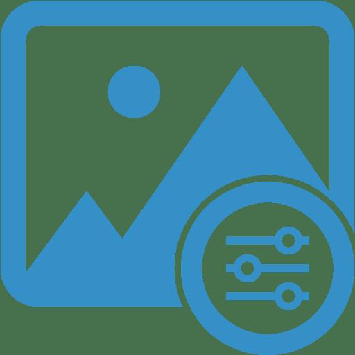 Aspose.SVG Photo Effects App