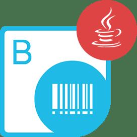 Aspose.BarCode Cloud