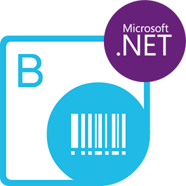 .NET based SDK for Barcode generation and Recognition