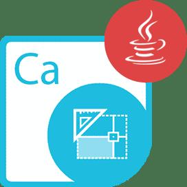 Aspose.CAD Cloud SDK for Java