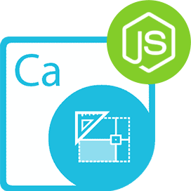Aspose.CAD Cloud SDK for Java