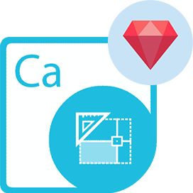 CAD Cloud SDK for Java