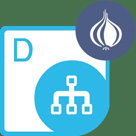 Aspose.Diagram Cloud SDK for Perl