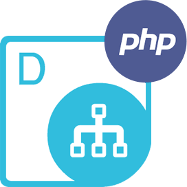 Diagram Cloud SDK for PHP