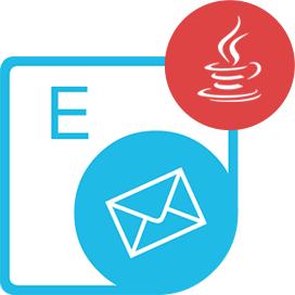 Email Manipulation SDK for Java