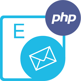 Email Manipulation SDK for PHP