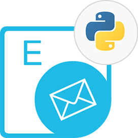 Email Manipulation SDK for Python