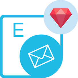 Email Manipulation SDK for Ruby