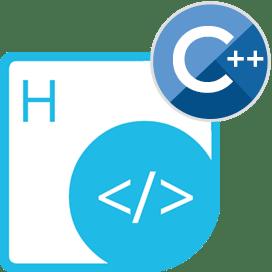 Aspose.HTML Cloud SDK for C++