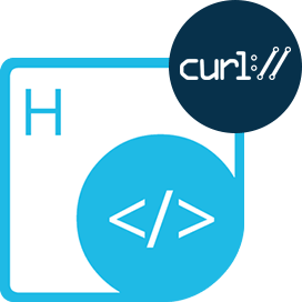 Aspose.HTML Cloud SDK for cURL