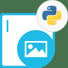 Aspose.Imaging Cloud SDK for Python