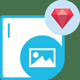 Aspose.Imaging Cloud SDK for Ruby