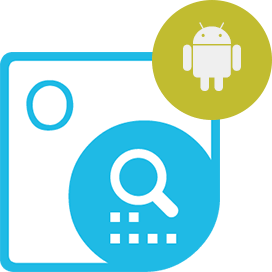 Aspose.OCR Cloud SDK for Android