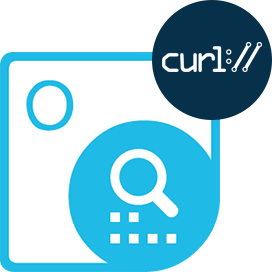 Aspose.OCR Cloud for cURL