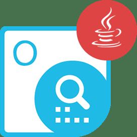 Aspose.OCR Cloud for Java