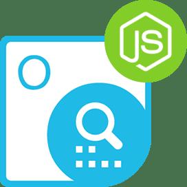 Aspose.OCR Cloud SDK for Node.js