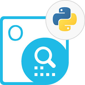 Aspose.OCR Cloud for Python