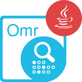 Aspose.OMR Cloud SDK for Java