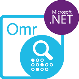 Aspose.OMR Cloud  SDK for .NET