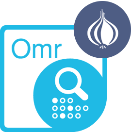 Aspose.OMR Cloud SDK for Perl