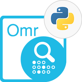 Aspose.OMR Cloud SDK for Python
